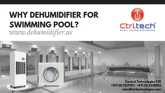 How To Control Humidity In Indoor Swimming Pool Room Indoor Swimming Pools Indoor Swimming Swimming Pools