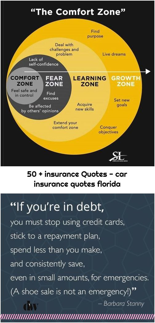50 Insurance Quotes Car Insurance Quotes Florida In 2020 Life Insurance Quotes Insurance Quotes Auto Insurance Quotes
