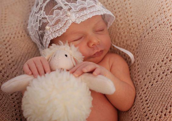 Studio Fases FOTOGRAFIA - Grávidas, Newborn, Mamães, Família, Infantil: newborn