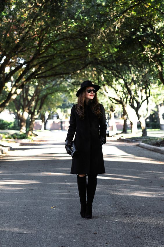 Amy Havins - Dallas Wardrobe // Fashion & Lifestyle Blog