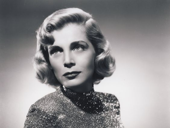 old movie stars photos Lizabeth Scott.: Classic Stars, L'Wren Scott, Stars Photos, Lizabeth Scott, Old Movie Stars, Classic Movie Stars, Photos Lizabeth, Arrested Star