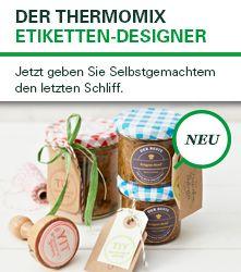 Etiketten-Designer