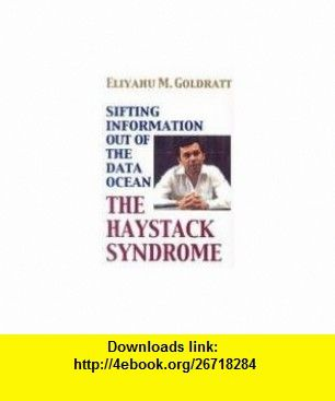 critical chain eliyahu m goldratt isbn  critical chain 9780884271536 eliyahu m goldratt isbn 10 0884271536 isbn 13 978 0884271536 tutorials pdf ebook torrent downlo