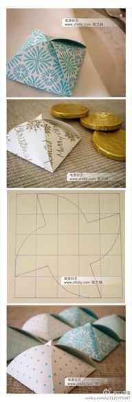 Pinterest/Resultados de la búsqueda para christmas card