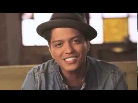 bruno mars count on me youtube bruno mars. Black Bedroom Furniture Sets. Home Design Ideas