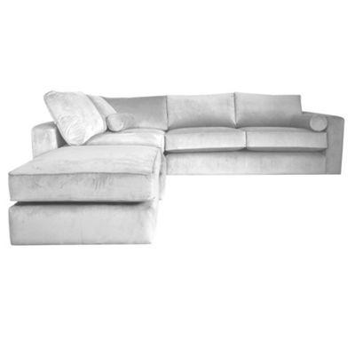 delta sofa debenhams laramie reviews rjrjohn rocha trinity39 lefthand facing corner
