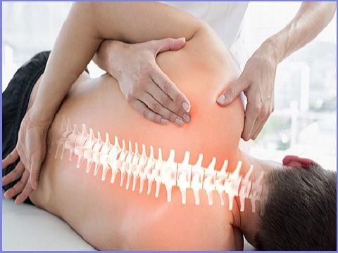 Vico Massagista Quiropraxia Massagem Terapeutica Massoterapia