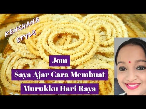 Pin Di Kechana Devi Recipes