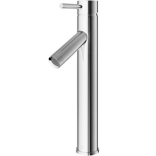 Picking The Perfect Bathroom Faucet Visit For More Information