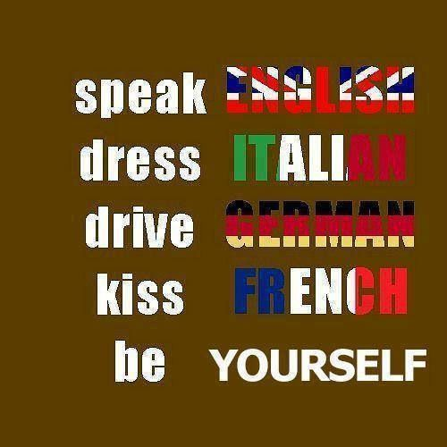 :* french