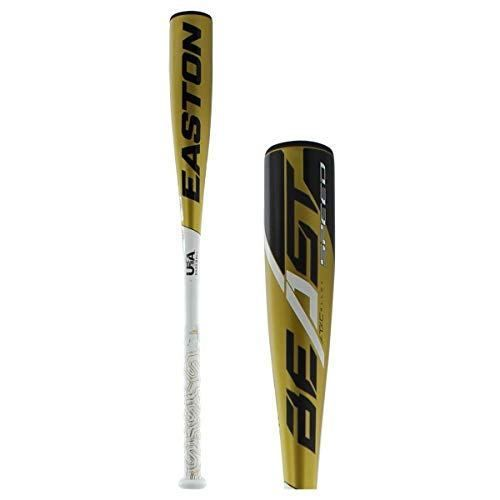 Easton Beast Speed 11 2 5 8 Usa Youth Baseball Bat Best Offer Outdoorfull Com Baseball Bat Youth Baseball Bat