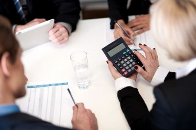 Avoid these 10 cost reporting mistakes