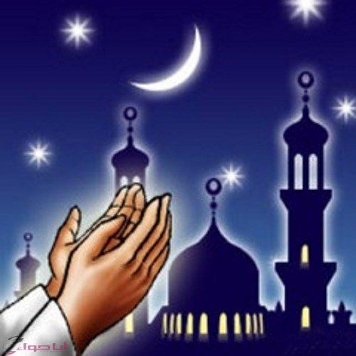 اليكم أجمل أدعية رمضان 2018 رمضان شهر الخير والبركات شهر التقرب والطاعات فيه يتضرع الناس لربهم اليكم باقة مختارة من ادع Geometric Tattoo Sketch Ramadan Pray