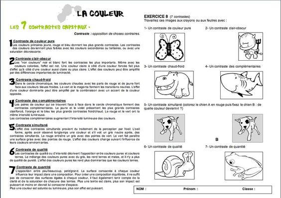 coul_5