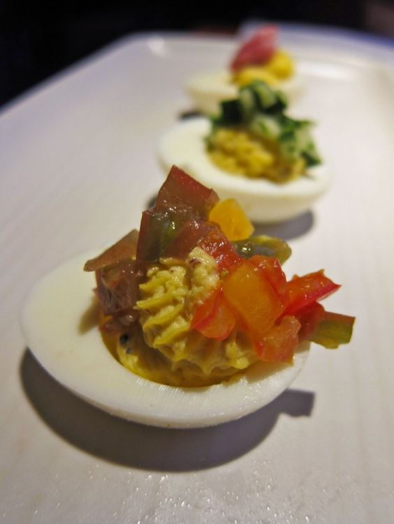 Silo-deviled-eggs Nashville