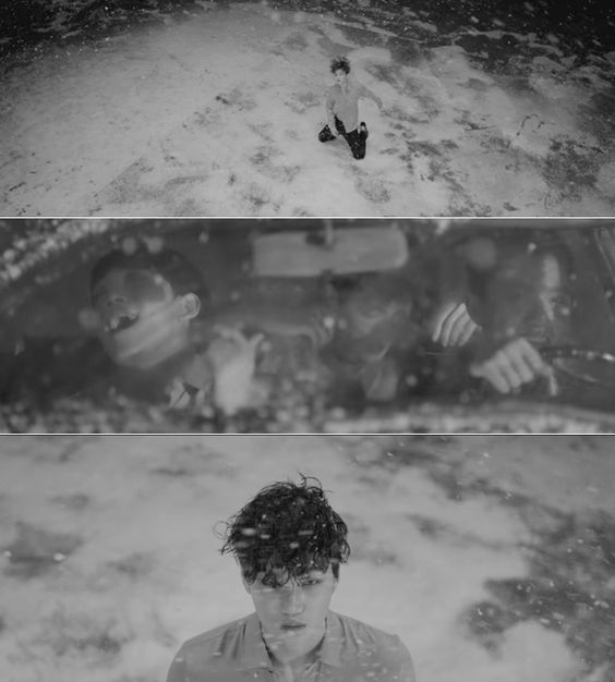 EXO stirs emotion in 'Sing For You' MV teaser