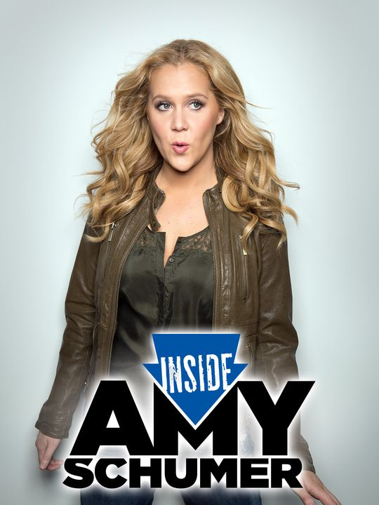 Image result for inside amy schumer square