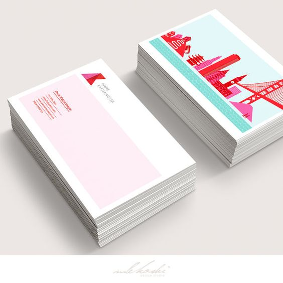 Custom Branding Package - Custom Business Logo Design & Business Card - Logo Design, Custom Business Card Design, Professional Custom Logo.