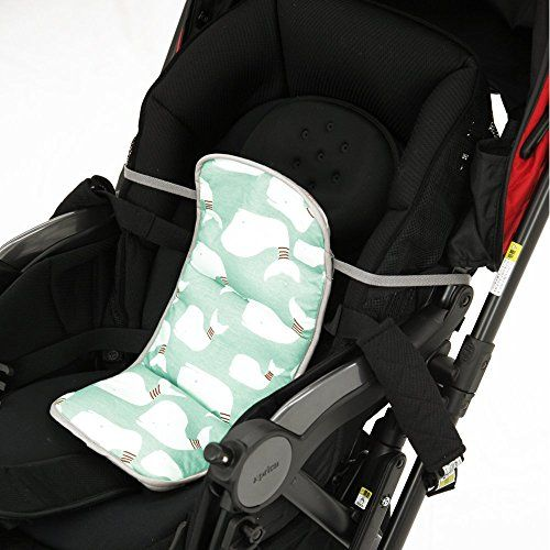 Car Seat Cooler For Baby Strollers Carseats Baby Carriers