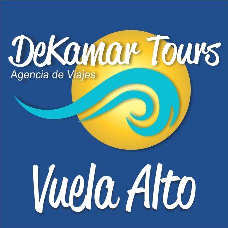 Agencia de Viajes y Turismo en la ciudad de Cali, ofrecemos la mayor selección de viajes y los mejores precios en paquetes vacacionales completos que incluyen tarjetas de asistencia, descuentos en hoteles, recorridos a cualquier destino turistico