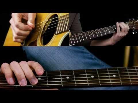 Bluegrass Licks In Key Of G Bluegrass Solos Youtube Guitar Bluegrass Music Songs Bluegrass Music