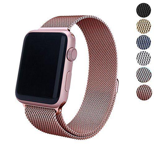 Pin Von Ronda Smith Auf Apple Watch Iphone Macbook