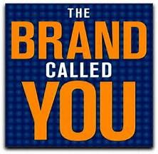 "Most of us have heard the term ""branding yourself"" when it applies to business, but not enough people know the importance of it. Understanding how to brand yourself begins with discovering your personal brand. Personal Branding is about identifying and then communicating what makes you unique and relevant and differentiated for your target audience, so… http://boblyle.com/the-brand-calledyou/"