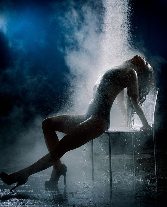 FLASHDANCE 1983 Another Movie That I Probably Should Not