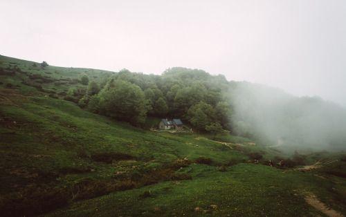 """photographe-nomade: """" Facebook - Youtube - Instagram © Florian Lacombe """""""
