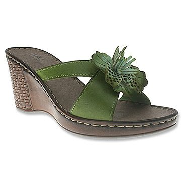 Spring Step Marseilles found at #OnlineShoes
