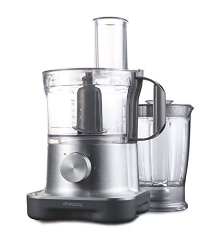 Fpm 250 Multipro By Kenwood You Can Get More Details By Clicking On The Image Foodprocessor Robot Multifonction Robot Cuisine Multifonction Robot Cuisine