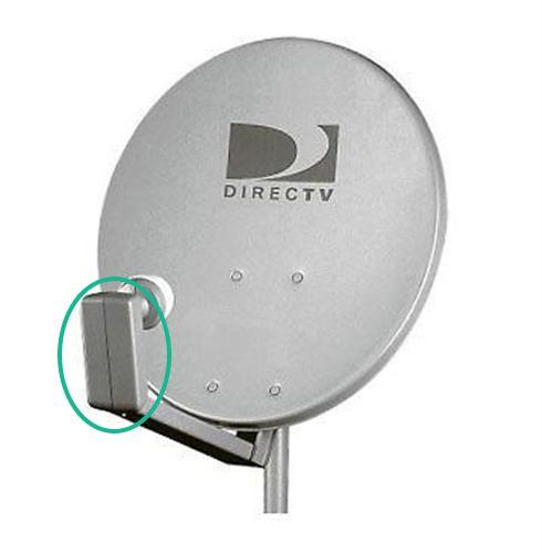 Tv Diatribution Wiring Diagram Bookingritzcarlton Info Directv Cable Tv Direct Tv Satellite Dish