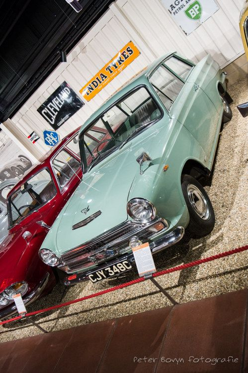 Ford Cortina Mk1 1965 By Perico001 Haynes International Motor In 2020 Classic Cars Vintage Classic Cars Toy Car