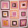 Quilts — Fresh Lemons Modern Quilts