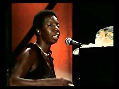 Con el color de mi aliento: afroamericanas de voces temperamentales | Artículos | Rock | Rockaxis