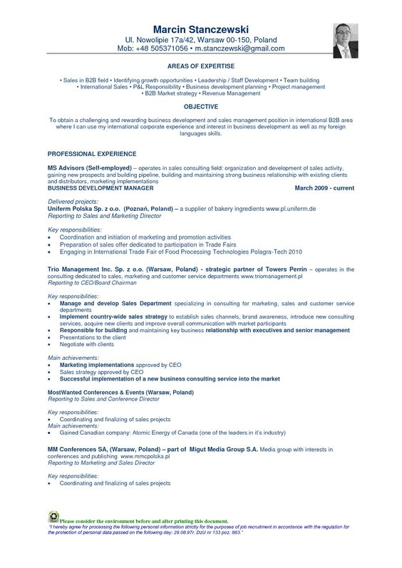 Management Skills Resume resume examples sales resume objective samples sales resume software project management skills resume management resume skills Management Skills List Resume Google Search