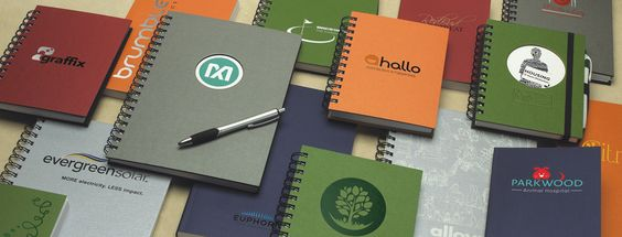 ColorFleck www.journalbooks.com
