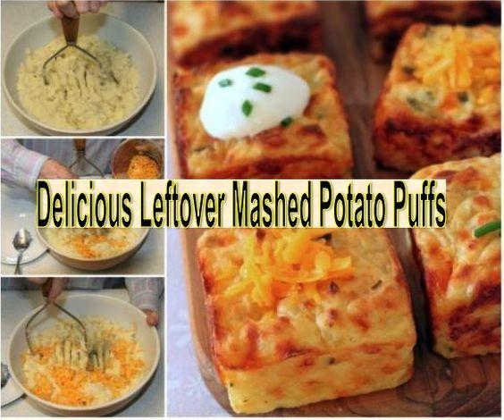 leftover-mashed-potato-puffs-praktic-ideas