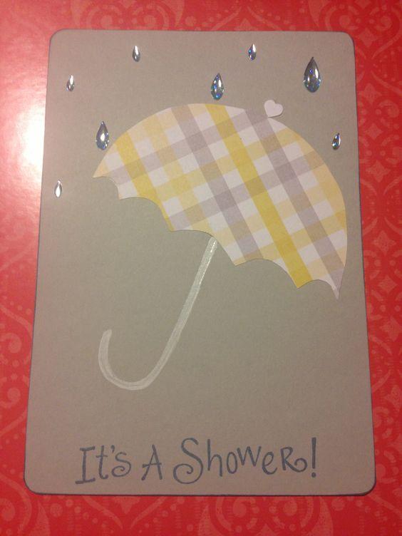 Invitation Sayings is adorable invitation ideas