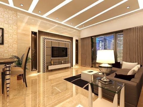 World Class Interior Designs For Your Home Youtube With Images