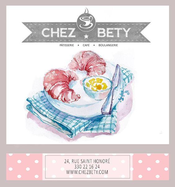Chez Bety