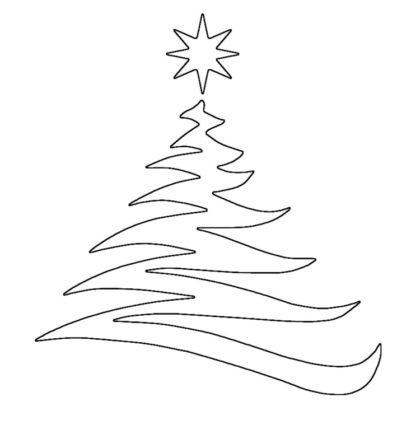 Zauberhafte Weihnachten Malbuch Fur Kinder