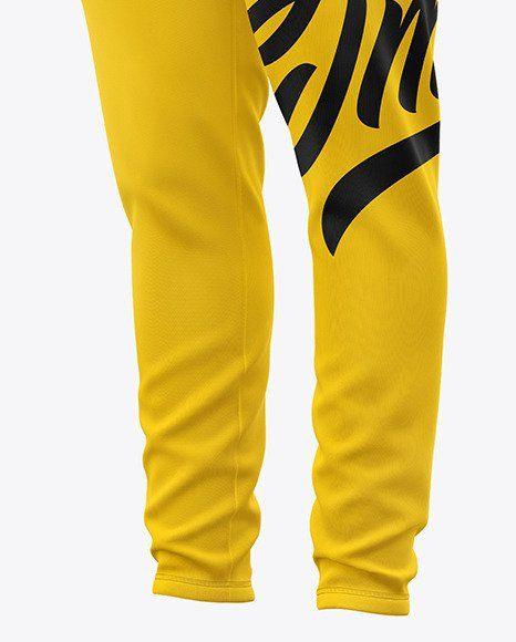 Download Mens Sport Pants Mockup Psd Mockup Id 61863 In Apparel Mockups 2 0 0 Download Sports Jersey Mockup Template Men In 2020 Clothing Mockup Men Sport Pants Sport Pants