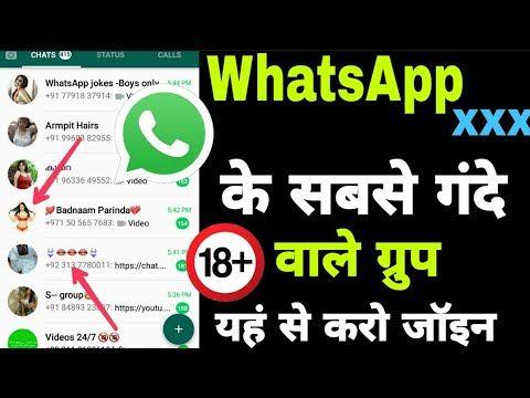 Latest Whatsapp Group Link Girls Whatsapp Group Link How