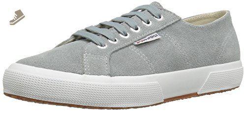 Superga Women's 2790 Macrame Platform Sneakers, White, 9 B(M) US - Superga  sneakers for women (*Amazon Partner-Link) | Superga Sneakers for Women ...