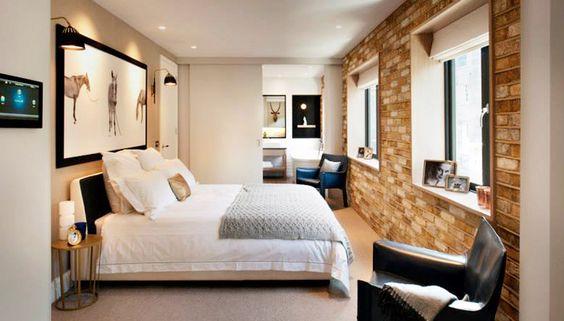 倫敦現代風公寓 London - DECOmyplace