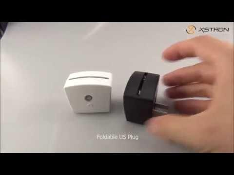 Mini Rgb Led Lamp Base Miniledbase Outletledbase 3dlampbase Opticallamp Light Sensor Wall Plug Tdl X Lamp Bases Light Sensor 3d Illusion Lamp