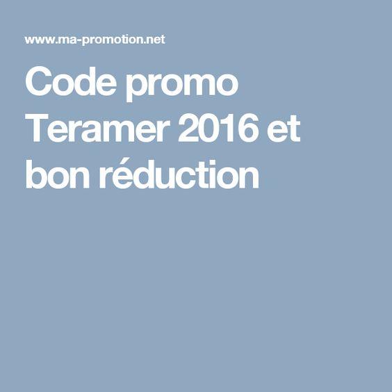 Code promo tamaris 2016