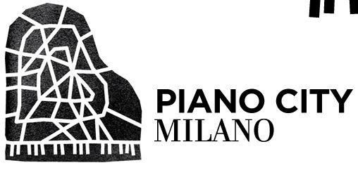 Piano City Milano: oltre 200 concerti di pianoforte in tutta la città!    Piano City, la manifestazione che riempe di musica le città, arriva per la prima volta in Italia dopo il successo dell'edizione berlinese.