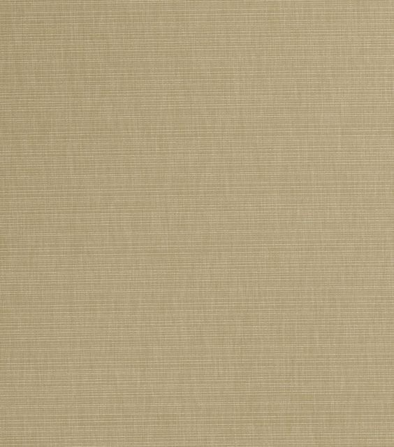Upholstery Fabric- Eaton Square Archie Seagrass